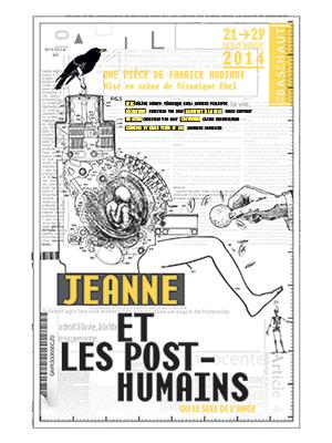 jeanne-et-les-post-humains-3-ecr