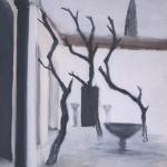 peinture-petitsformats-serie-espagne-1