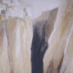 peinture-petitsformats-serie-espagne-2