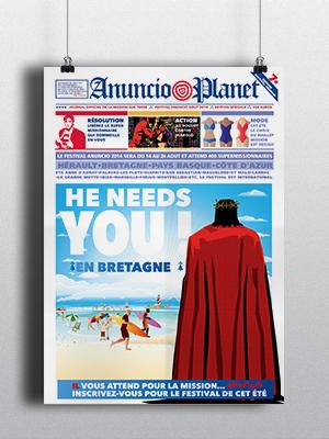 poster_anuncio2014_missionnaires2