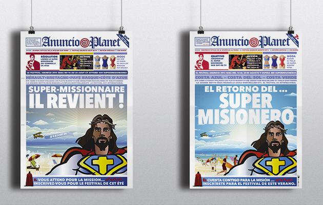 poster_anuncio2014_missionnaires4