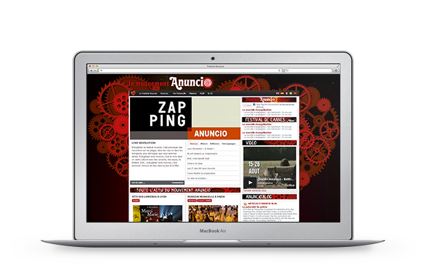 site_anuncio2013