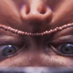 yeux-deforme