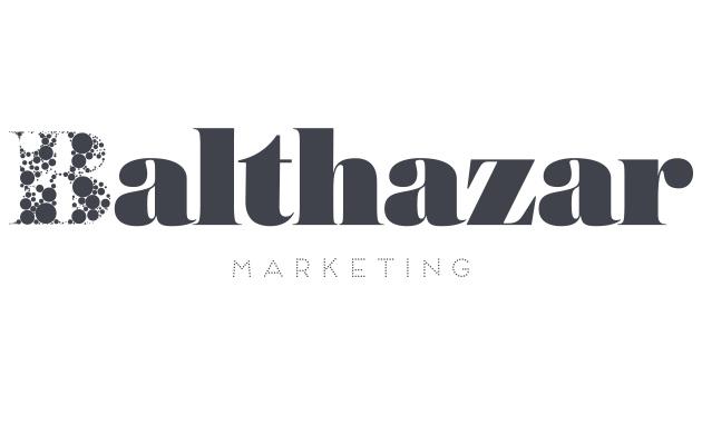 Balthazar-web-630x400