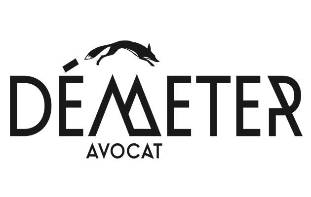 demeter-logo-long-630x400