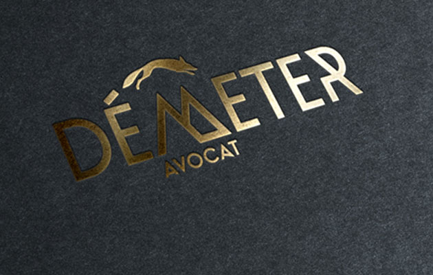 demeter-noir-or-630x400