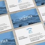 demeter-web-630x400