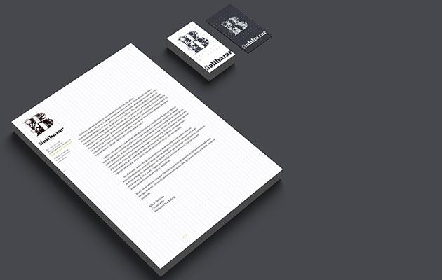 lettre-web-630x400