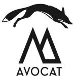 logo-couv-300x400