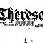 thérèse-titre-web-630x400