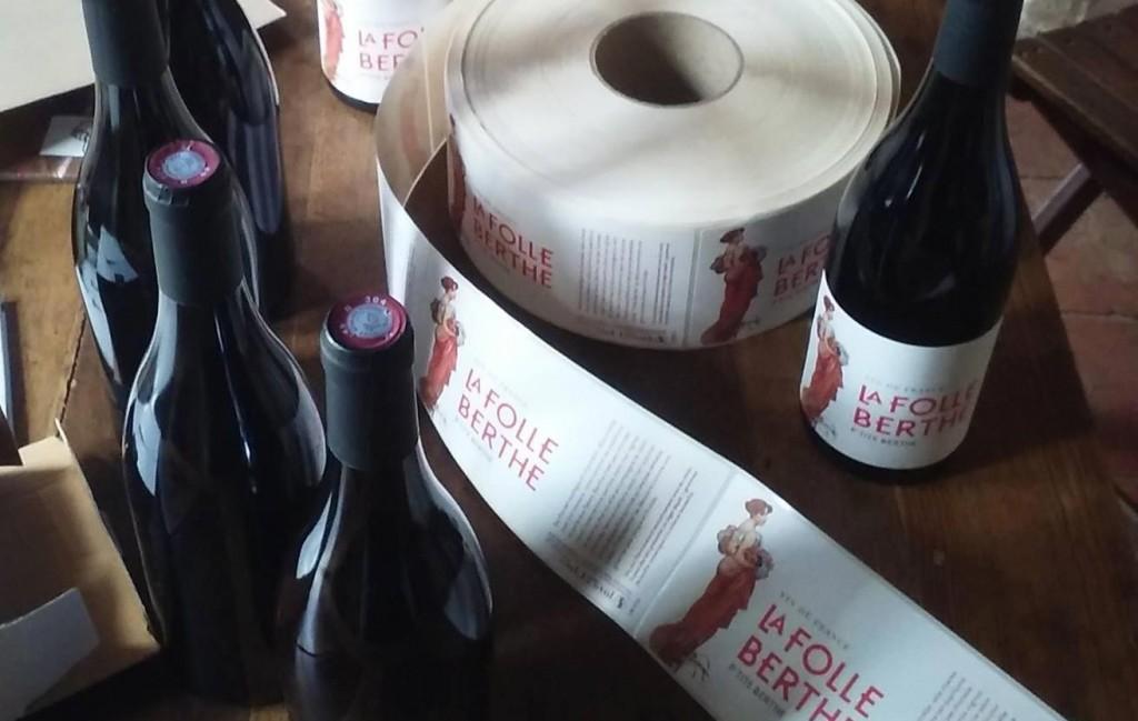 BOUTEILLES-folles-berthe-1-630x400