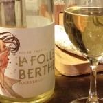 bouteilles-folles-berthe-0