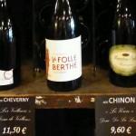 bouteilles-folles-berthe-2