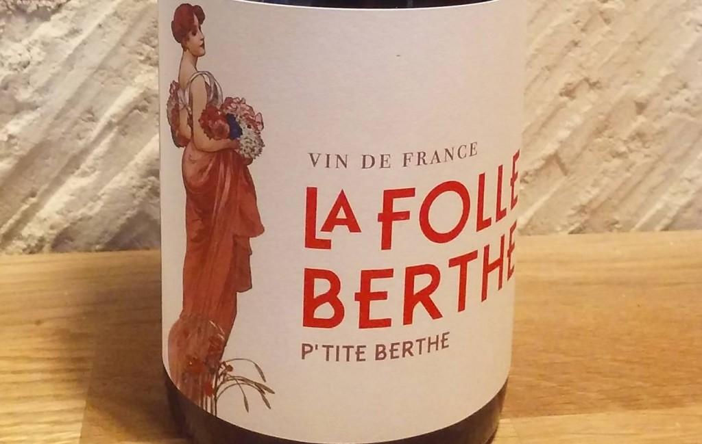 bouteilles-folles-berthe-3-630x400