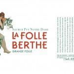 bouteilles-folles-berthe-5