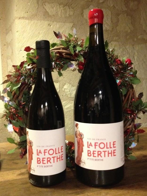 bouteilles-folles-berthe-couv-3