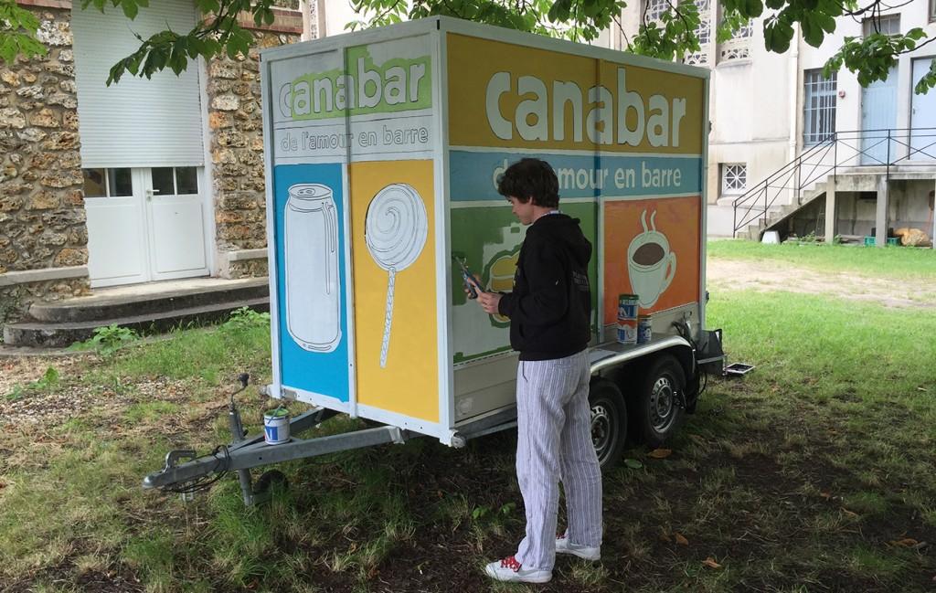 canabar-1-630x400