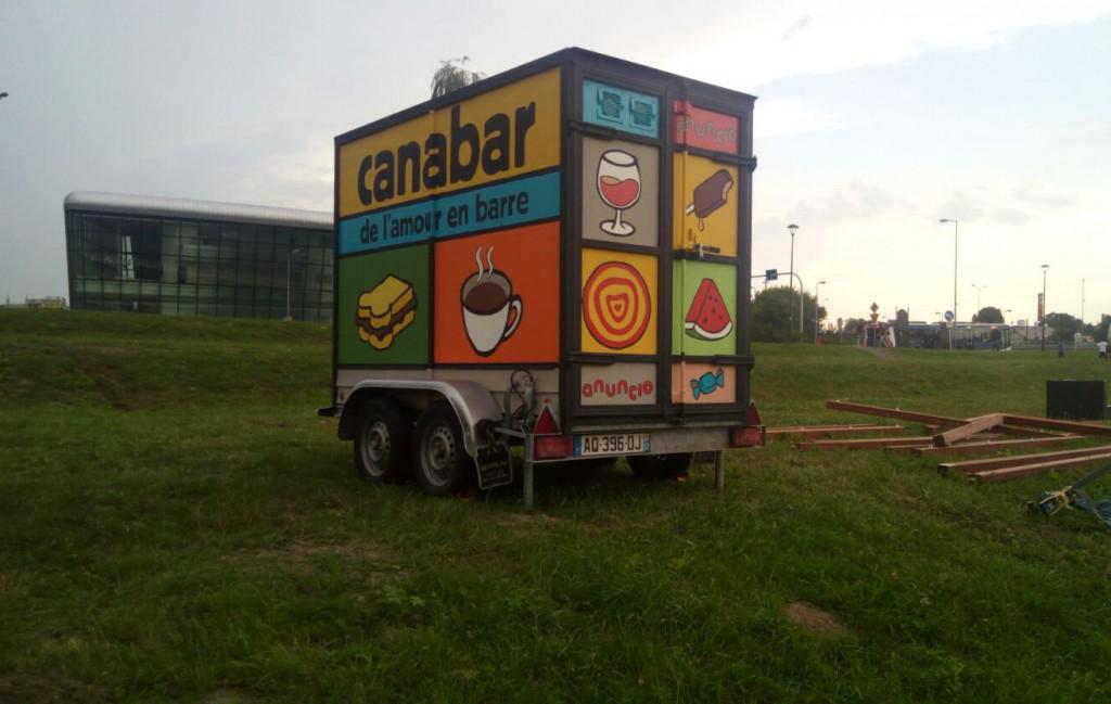 canabar-4-630x400