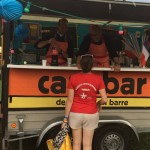 canabar-5-630x400
