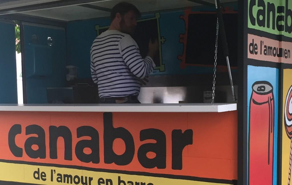 canabar-7-630x400