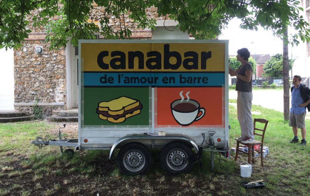 canabar2-630x400