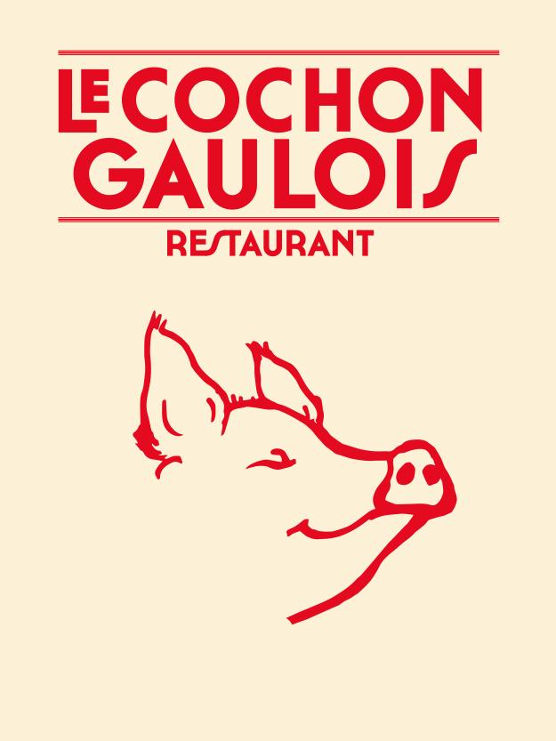 cauchon-gaulois-couv-1
