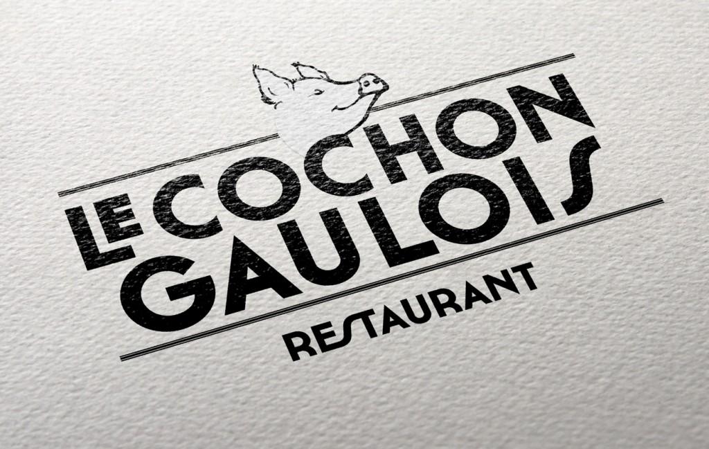 cochon-gaulois-1-630x400