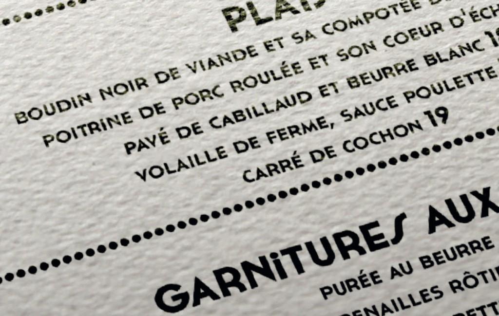 cochon-gaulois-2-630x400