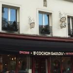 cochon-gaulois-4-630x400