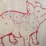 cochon-gaulois-5-630x400